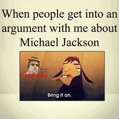 Truth!! I will argue until you give up. :)<<< its funny actually one time I just yelled facts about why the kid was wrong and then we came to a suddle agreement and talked about my obsession #bestdayofmylife