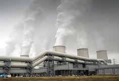 CO2-Nutzung: Forscher entwickeln Brennstoffe aus Abgasen