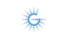 High-tech+logo+per+società+ad+alto+livello+di+innovazione+e+tecnologia