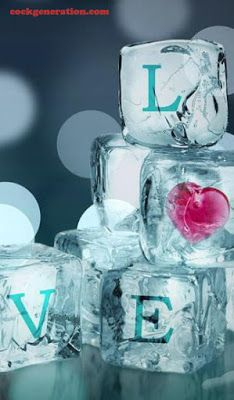 Ice Cube Love You IPhone Wallpaper Mobile Wallpaper Heart Wallpaper, Trendy Wallpaper, Love Wallpaper, Cellphone Wallpaper, Mobile Wallpaper, Wallpaper Backgrounds, Cute Wallpaper Images, Cute Wallpapers For Android, Pretty Wallpapers
