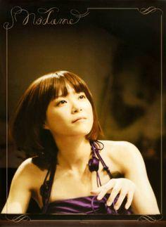 .UENO JURI Best Dramas, Female Stars, Cute Girls, Japanese, Actresses, Actors, Beautiful, Female Actresses, Japanese Language