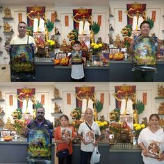 People from around the world are happy to invite Dorje Shugden home with them along with his prayers, photo, poster, mantra & information booklet. Many of them return & tell us their wishes are fulfilled after praying to Dorje Shugden. Buddha Meditation, Main Attraction, Mantra, Nepal, Booklet, Mumbai, Wealth, Invite, Prayers