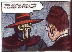 The Sandman fesses up Gay Aesthetic, Chaotic Neutral, Comic Panels, Vintage Comics, Reaction Pictures, Retro, Comic Art, Pop Art, Geek Stuff