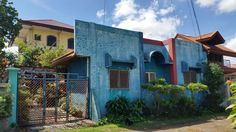 Davao, Lots For Sale, International Airport, Real Estate, House, Home, Haus, Real Estates, Houses