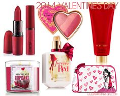 Valentine's Day Gifts Ideas For Her Under $30!