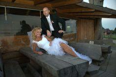 Młoda Para // Young Couple #Wesele #Wedding #Krakow