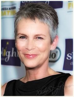 Haircuts For Over Fifty Women | ... haircuts for women over 50 | Short hairstyle Picture (1) | Hairstyles