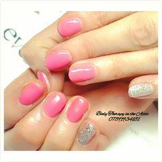 #colourchange #nursingdamagednailsbacktohealth  #sparkle  #gelmanicure  #gelnails #evo #magpieglitter  #biosculpuregel #colourchange #lvlenhance #lashes  #classy&fabulous  #glitter  #nailtech #massagetherapist  #holistictherapist #aromatherapist  #beautifulnails #nailart #nailsofinstagram #nailsagram #secretofhealthynails #nailsecret #nailart #nailledit #nails #longlasting #21dayswear #naildesign  @instagram @instanail_gram @biosculpturegelgb @magpie_beauty