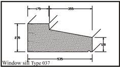Type 037