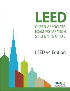LEED Green Associate Study Guide and Practice Tests ALSO LINK : https://books.google.com/books?id=t8gPI0bXlcwC&pg=PA261&lpg=PA261&dq=flush+out+leed+sf&source=bl&ots=NpsvUWmunl&sig=djKrkYKqv4EPooygQGTIfwLZq7Q&hl=en&sa=X&ved=0CEkQ6AEwB2oVChMI5K6G7fPqxgIVjC-ICh26XQhb#v=onepage&q=flush%20out%20leed%20sf&f=false