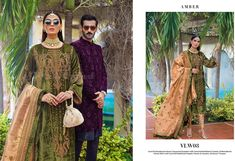 Latest Fashion Trends, Fashion Brands, Velvet Dresses, Dress With Shawl, Velvet Suit, Beautiful Color Combinations, Winter Dresses, Comfortable Outfits, Shawls