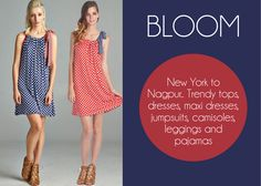 New York to #Nagpur.. Trendy tops, dresses, maxi dresses, jumpsuits, camisoles, leggings and pajamas... 15th and 16th dec from 11am- 8pm at Address Home, Saraf Chambers, 1st Floor, Sadar Nagpur. #latestcollection #winteroutfits #Shopbloom #Apparel #OOTD #Style #Print #MaxiDress #Womenswear #Trendy #Shortandsweet #IndianFashion #Fashionable #Dressitup #Popular #outfitoftheday #newoutfitpost #Jumpsuits #newcollection