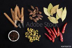 スパイス - Buy this stock photo and explore similar images at Adobe Stock Cinnamon Sticks, Adobe, Spices, Stock Photos, Photography, Food, Spice, Photograph, Cob Loaf