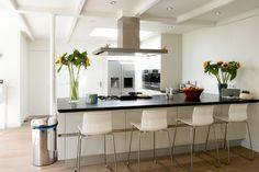 Keuken Make Over : The best keuken ✖ images beautiful kitchens