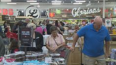 #orbispanama New chain store opens in Panama City - WJHG.com - WJHG-TV #KEVELAIRAMERICA