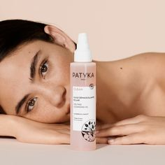 Best Cleansing Oil, Types Of Makeup, Micellar Water, Make Up Remover, Aging Process, Skin Elasticity, Oils For Skin, Combination Skin, Organic Oil