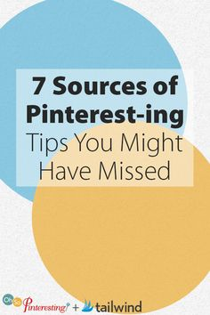 Pinterest Advertising, Pinterest Marketing, Online Marketing, Social Media Marketing, Marketing Strategies, Affiliate Marketing, Digital Marketing, Entrepreneur, Pinterest For Business