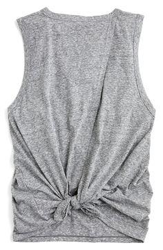 e42d7664016a1e I love these red seersucker shorts