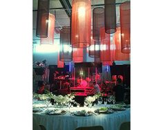 Vía Corporativo #boda #BajaCalifornia #México #decor