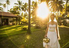Curti muito essa casamento e o vestido Santori do site O amor é Simples ficou lindo com o cinto de perolas *-*