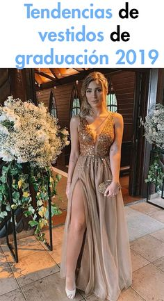Chic V-neck Tulle A-line Prom Dress - Buy Chic V-neck Tulle A-line Prom Dress from Cocosbride, Long Sleeve Prom Dresses, Prom Gowns, Prom - Prom Dresses Long With Sleeves, Maxi Gowns, Prom Dresses Online, Prom Dresses With Sleeves, Cheap Prom Dresses, Ball Dresses, Evening Dresses, Formal Dresses, Prom Gowns
