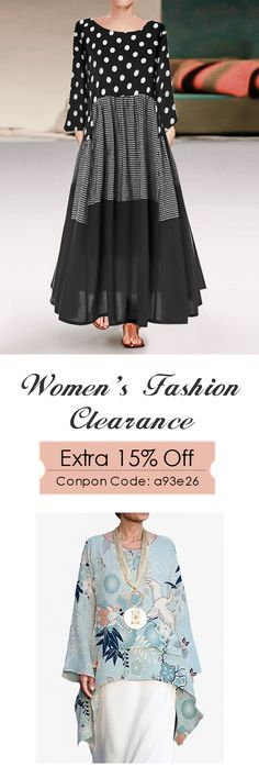 I love those fashionable and beautiful clothing from banggood.com.Find the most suitable and comfortable clothing at incredibly low prices here. Kimono Sewing Pattern, Online Shopping Usa, Motorcycle Outfit, Peasant Blouse, Comfortable Outfits, Elegant Dresses, Beautiful Outfits, Dresses Online, Dress Outfits