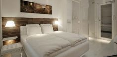 Ruby Sofie Hotel Wien - Design Hotel Wien Gallery - ich liebe Hotelzimmer!
