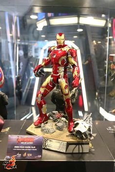 hot toys 2015 - Google Search