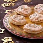 Cena della Vigilia di Natale: le ricette