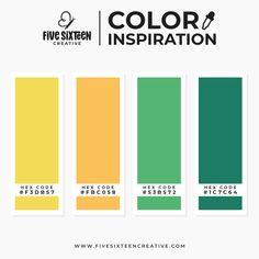 Color Palette No. 119 Hex Color Codes, Craft Box, Pantone, Clip Art, Coding, Color Palettes, Creative, Color, Colour Schemes