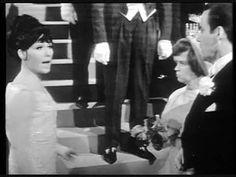 Laila Kinnunen  - Liian helposti sinuun rakastuin 1965
