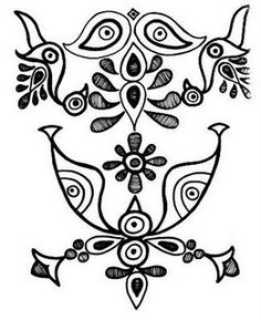 Free Indian embroidery designs and much more