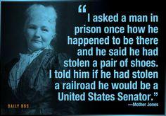 "Donald ""Billionaire Birther"" Trump, Uncle Ben Carson, RNC Lies, GOP Memes & 2016 Election Cartoons - @MoneyTrain, FuTurXTV  & Funk Gumbo Radio: http://www.live365.com/stations/sirhobson"