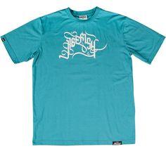 Swords T-Shirts #Jiberish