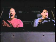 Everybody Loves Raymond - Ray and Robert Sing 'Meet the Mets' | Mark Simone on WOR 710