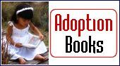 list of great books for adoption