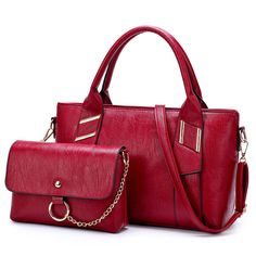 fe95daa2915d 58 Best Women s Bags images