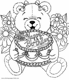 resultado de imagen de whole cloth quilt patterns birthday coloring pageschristmas