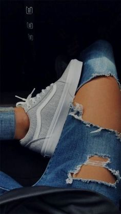 Women's ward low top sneakers are in the right place about Women Shoes drawing Here we offer you the most beautiful pictures about the Women Shoes chart you are looking for. When you examine the Women's ward low top sneakers Sneakers Mode, Shoes Sneakers, Women's Shoes, Sneakers Workout, Winter Sneakers, Summer Sneakers, Sneakers Adidas, Skechers Sneakers, Gucci Sneakers