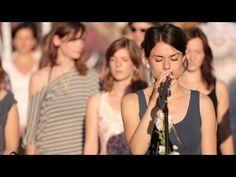 "Berge - ""10.000 Tränen"" (Live im RAW Berlin) - YouTube"