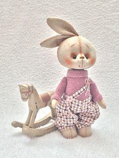 Это всё любви счастливые моменты: Братцы-кролики.