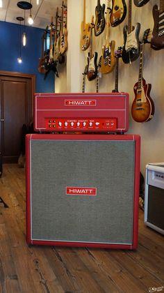 sunn bass guitar cabinet eminence delta reverb