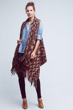 http://www.anthropologie.com/anthro/product/4114204586606.jsp?color=029&cm_mmc=userselection-_-product-_-share-_-4114204586606
