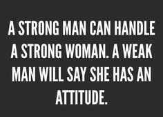 33 Best Act Like A Lady Think Like A Boss Images Personal