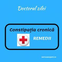 Germania, Canada, Mai, Logos, Austria, Medicine, Logo