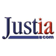 https://www.justia.com/