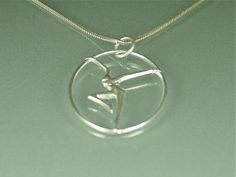 Dave Matthews Band Pendant I need this ! I've been looking for somthing similar but I want a glass blowen one ! Dave Matthews Band Lyrics, Fire Dancer, Band Pictures, Music Love, Cool Bands, Bling, Jewels, Pendant, My Love