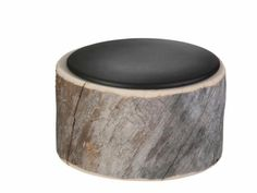 Mat Black and mat kopper: The round boxes are of course made of kelowood and the lids are ceramic...really nice for jewelry, coins....small items of all sorts.