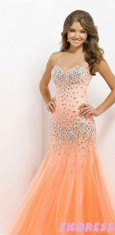 gorgeous!! :)