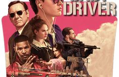 Movie: Baby Driver - Info